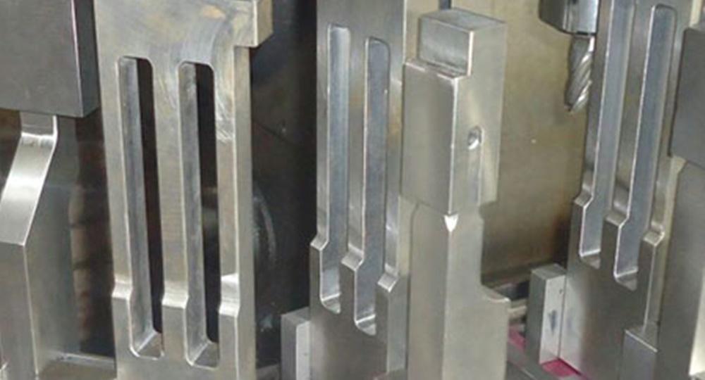 Vonproy metalmecánica 3