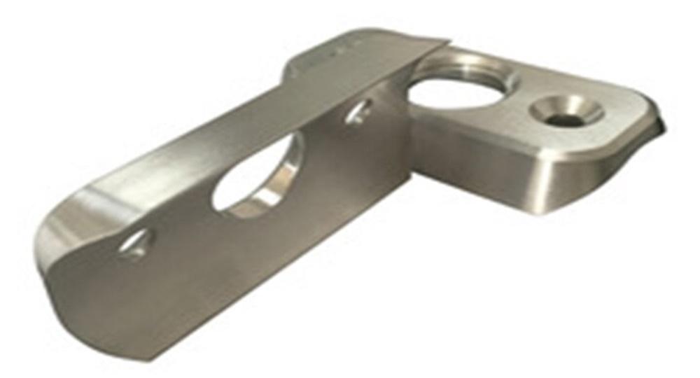 Vonproy metalmecánica 4